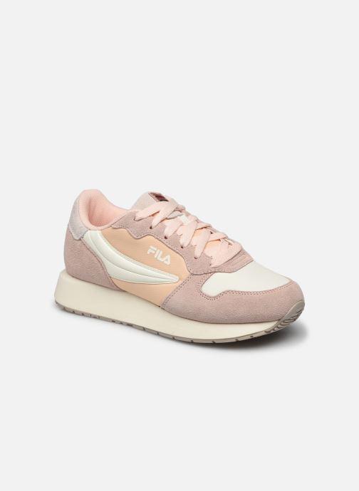 Sneakers Donna Retroque W