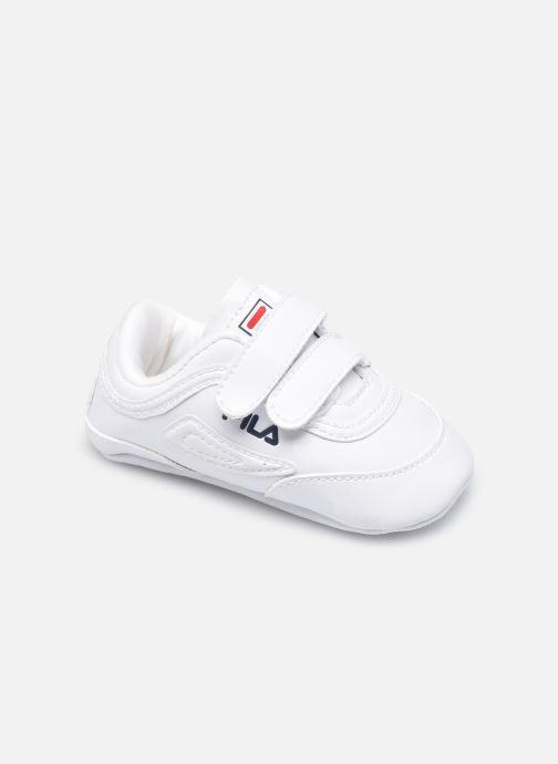 Sneaker Kinder Disruptor Cribs