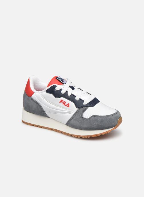 Sneakers Kinderen Retroque Jr