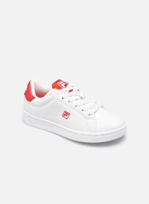 Sneakers Kinderen Crosscourt 2 NT Kids