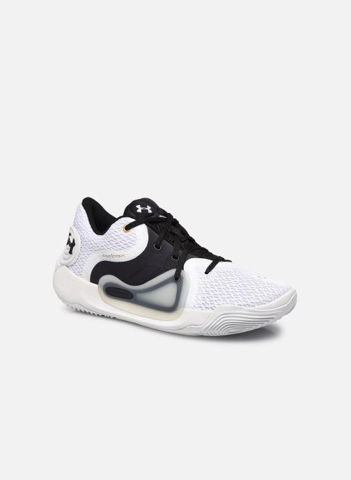 Chaussures de sport - UA Spawn 2