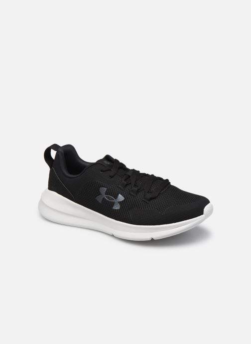 Chaussures de sport - UA W Essential