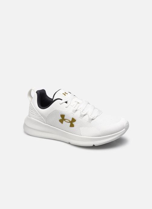 Chaussures de sport Femme UA Essential W