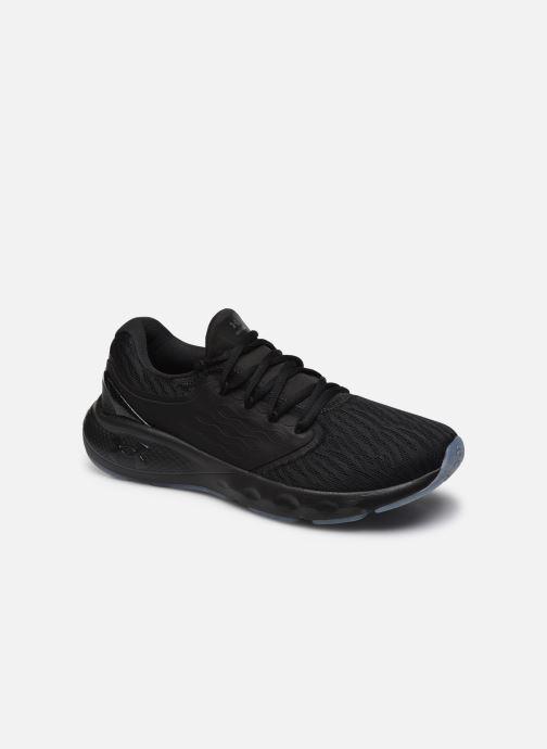 Chaussures de sport Homme UA Charged Vantage