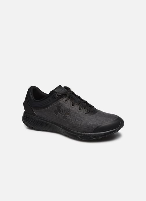 Chaussures de sport Homme UA Charged Escape 3 Evo