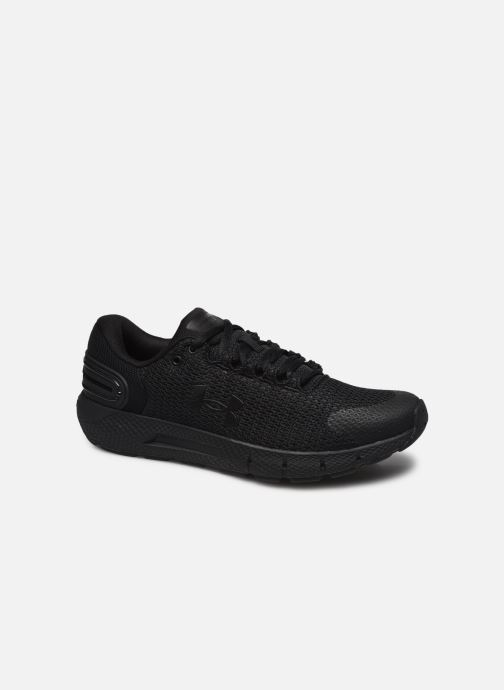 Chaussures de sport Homme UA Charged Rogue 2.5