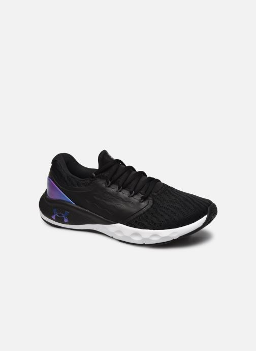 Chaussures de sport - UA Charged Vantage ClrShft W