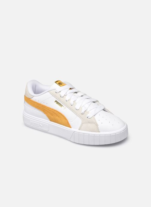 Sneakers Donna Cali Star Mix Wns