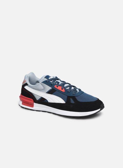 Sneakers Uomo Graviton Pro M