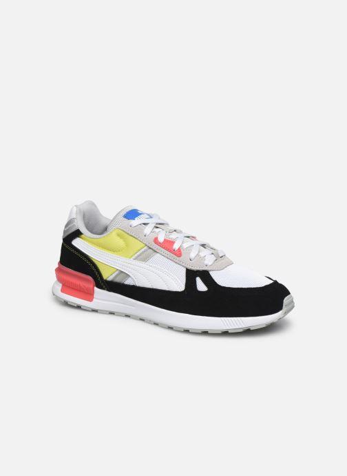 Sneakers Heren Graviton Pro M