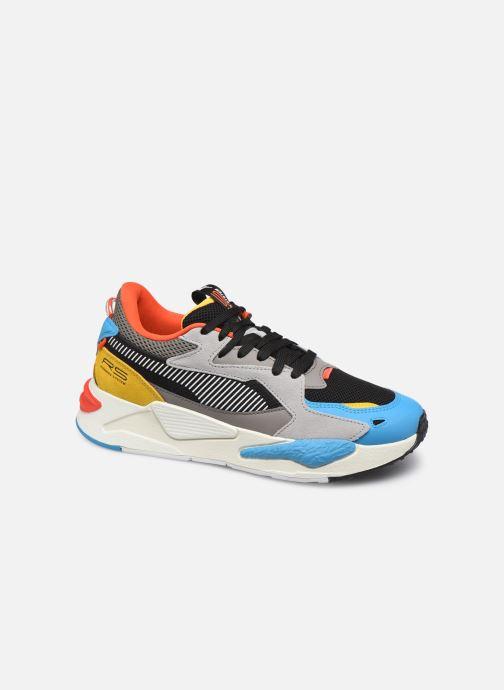 Sneakers Heren Rs Z M
