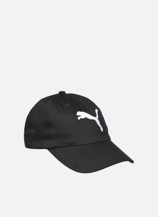 Cappellino Accessori Ess Big Cat Cap