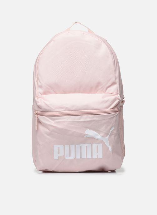 Rugzakken Tassen Puma Phase Backpack
