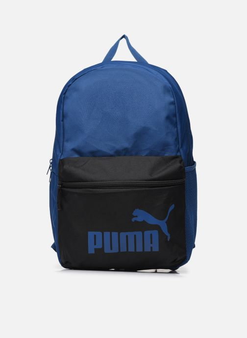 Mochilas Bolsos Puma Phase Backpack