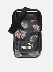 Puma Black-Aop