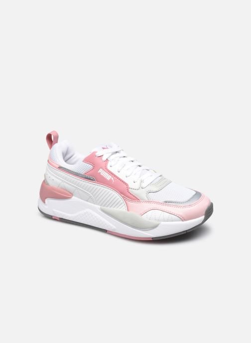 Sneakers Puma Wns X-Ray 2 Square Wit detail