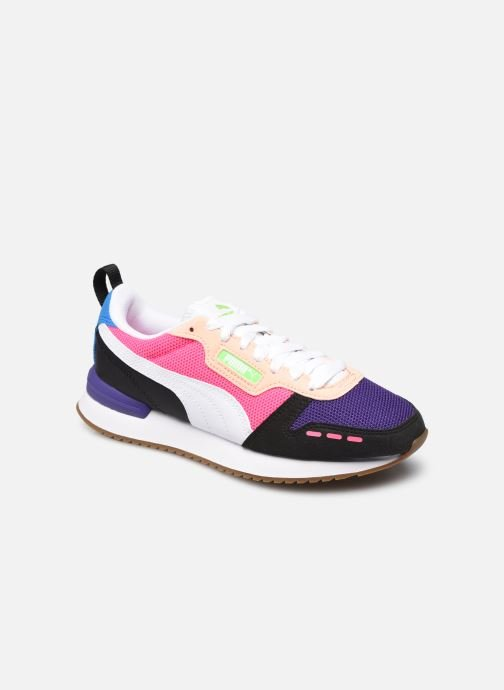 Sneaker Damen Wns Puma R78