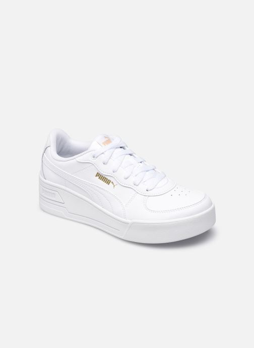 Chaussures Puma femme | Achat chaussure Puma