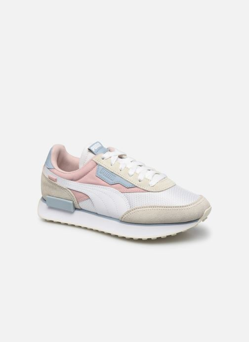 Sneakers Dames Future Rider Soft W