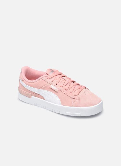 Sneakers Kvinder Wns Jada Sd