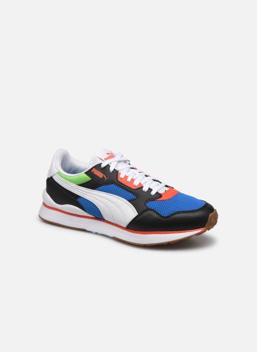 Sneakers Heren Puma R78 Futr M