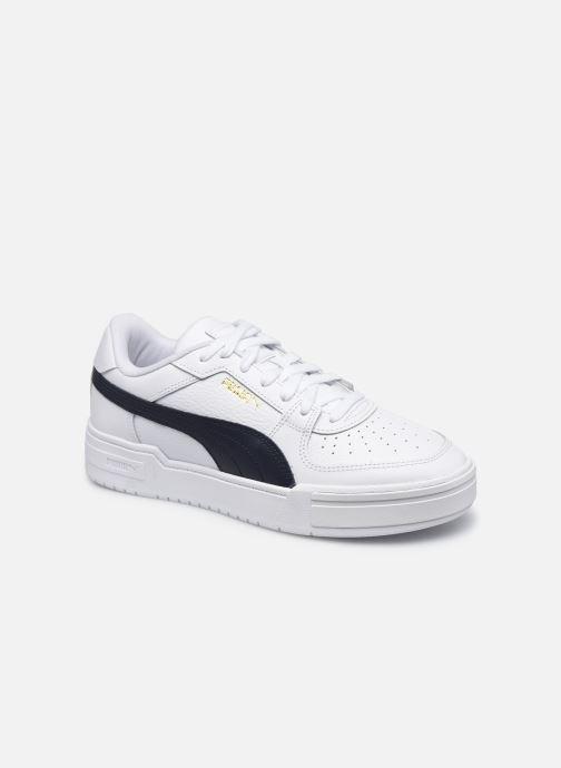 Sneakers Heren Ca Pro Classic M