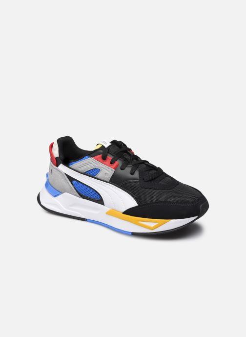 Sneaker Herren Mirage Sport Remix M