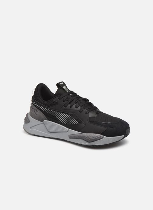 Baskets Homme Rs Z College M