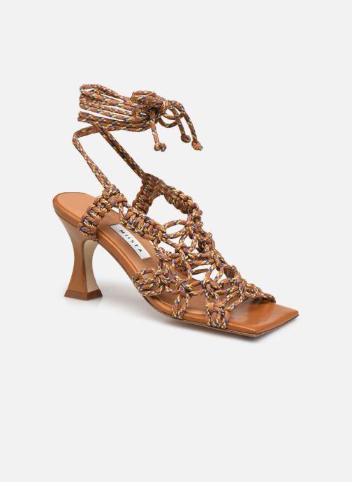 Sandalen Damen Stephanie