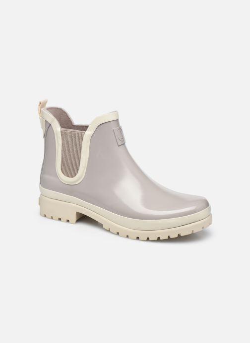 Stiefeletten & Boots Damen DROP BEETLE W