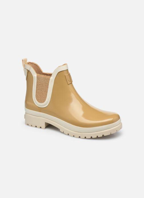 Boots en enkellaarsjes Dames DROP BEETLE W