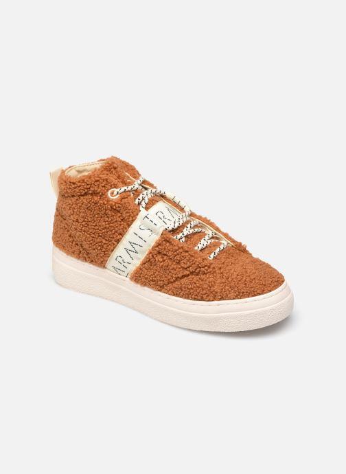 Baskets Femme ONYX MID W