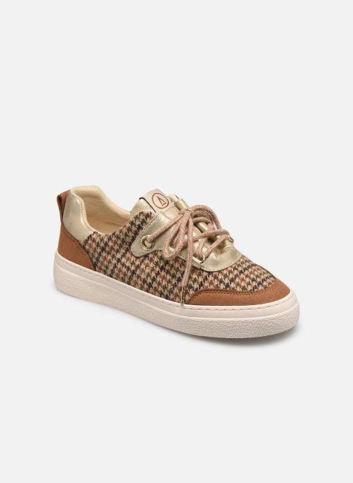 Sneakers Dames ONYX ONE W