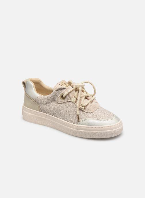 Sneaker Damen ONYX ONE W