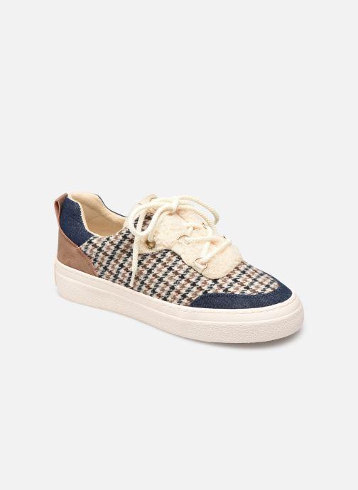 Baskets Femme ONYX ONE W