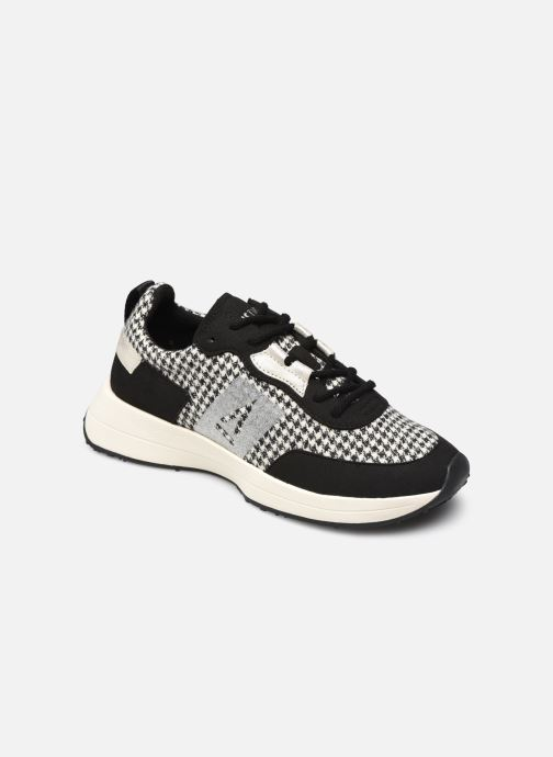 Sneakers Kvinder MOON ONE W
