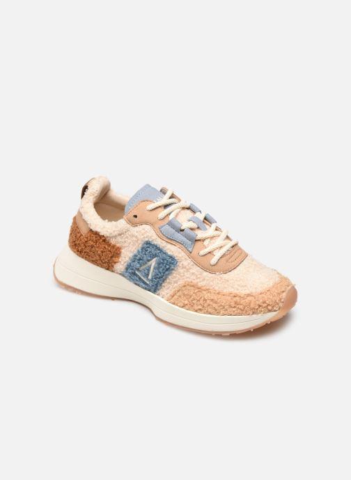 Sneaker Damen MOON ONE W