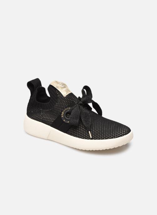 Sneaker Damen VOLT ONE W