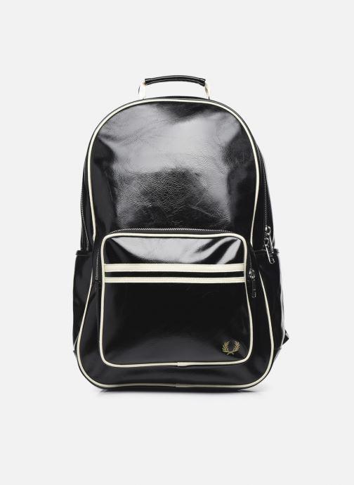Rucksäcke Taschen Classic Backpack