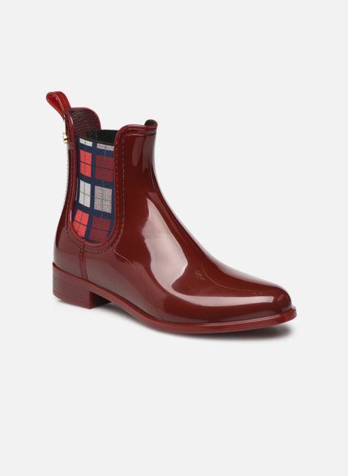 Støvler & gummistøvler Kvinder Eliana