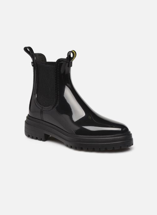 Støvler & gummistøvler Kvinder Walker