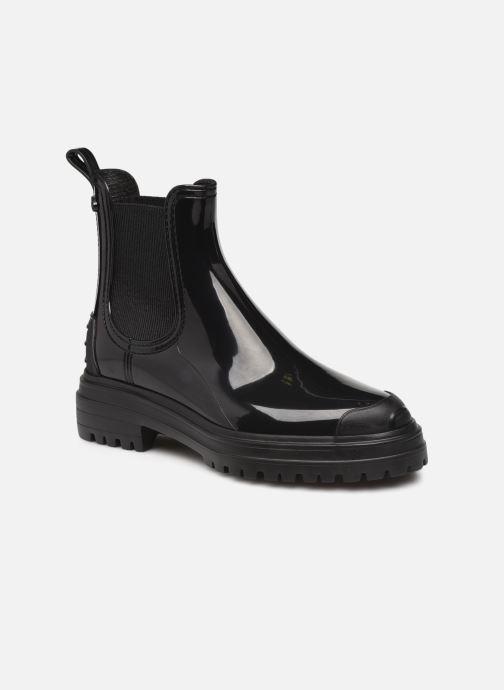 Stiefeletten & Boots Damen Stroller