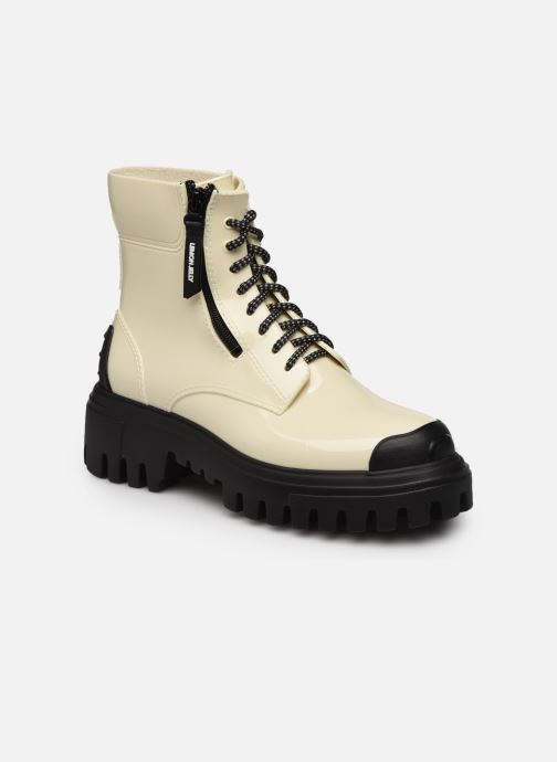 Boots en enkellaarsjes Dames Kinsley