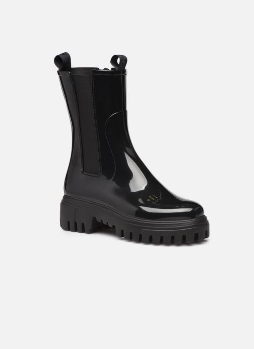 Støvler & gummistøvler Kvinder City