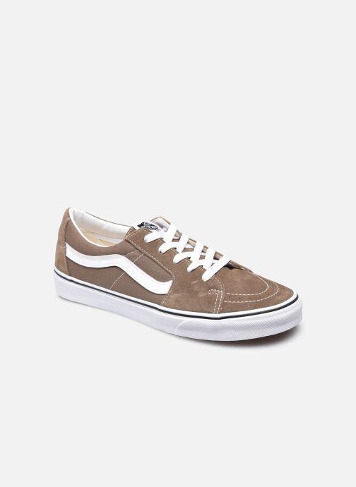 Sneakers Uomo UA SK8-Low M
