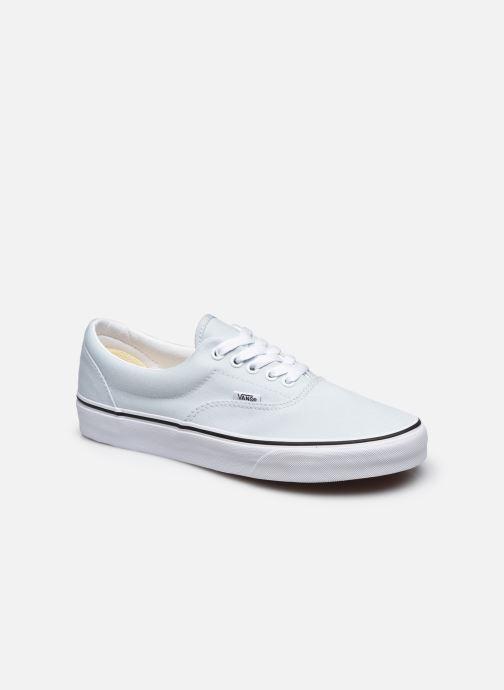 Chaussure Vans pas cher et sac | Achat chaussures et sacs Vans en ...