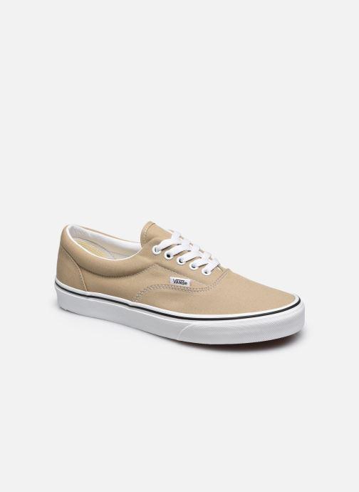Sneaker Vans UA Era M beige detaillierte ansicht/modell