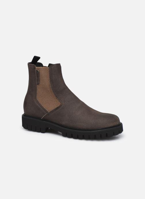 Bottines et boots Homme STOMP CHELSEA