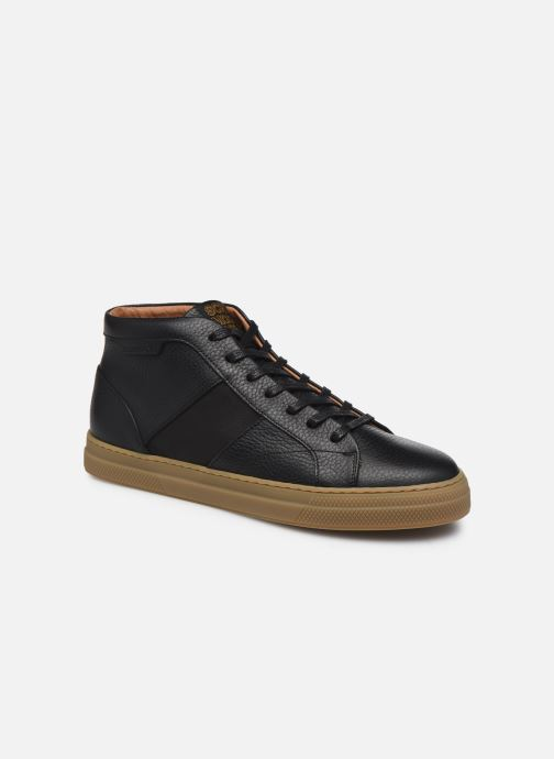 Baskets Homme SPARK LOW BOOTS