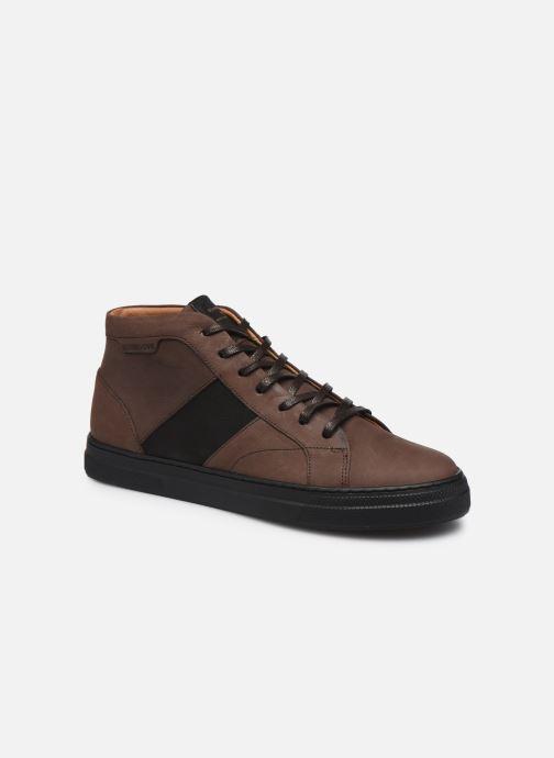 Sneaker Herren SPARK LOW BOOTS